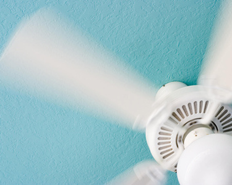 Badkamer Ventilator Tips : Tips voor het kopen van een ventilator u bedrijfplek
