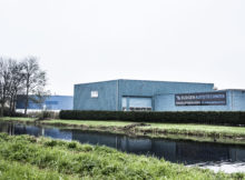 https://www.budgenautotechniek.nl-garage in Waddinxveen