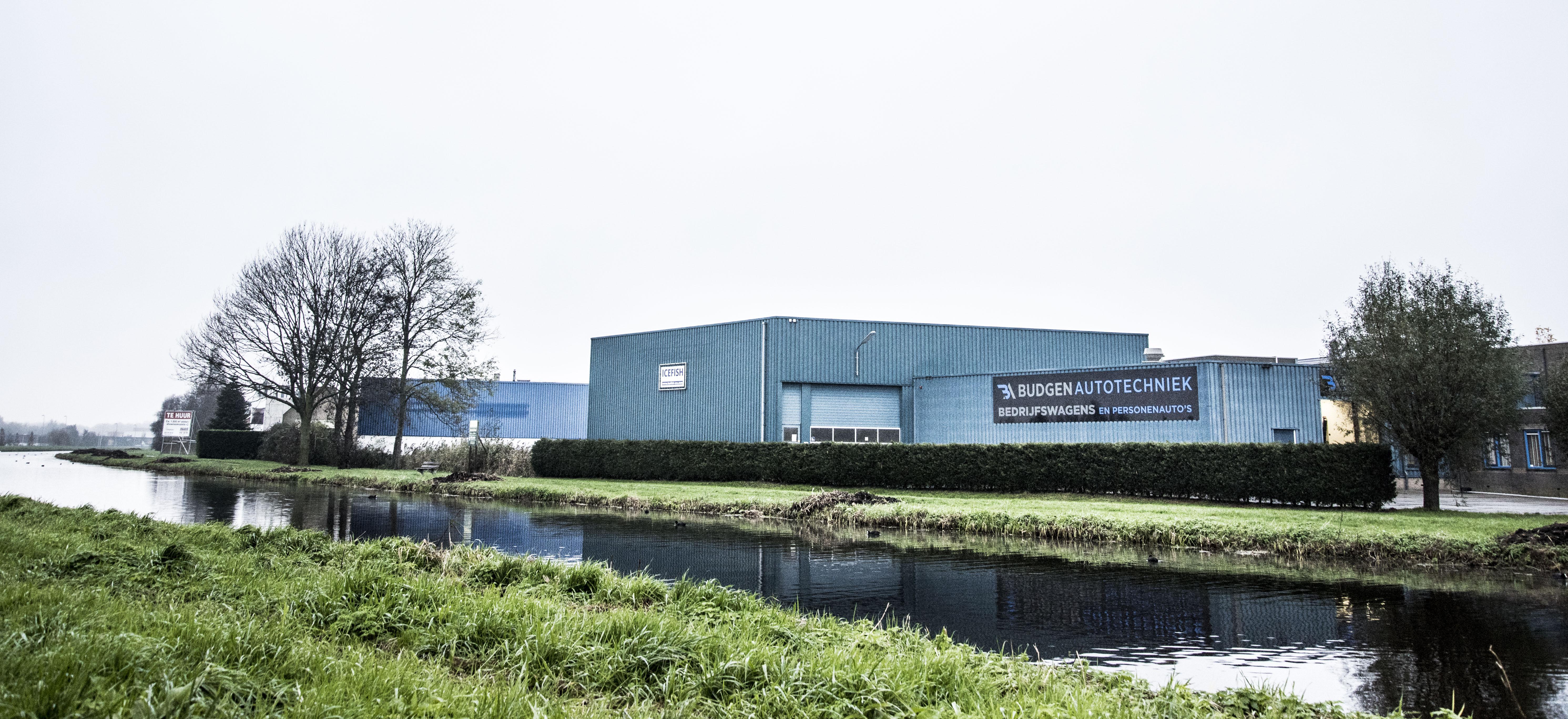 https://www.budgenautotechniek.nl-garage in Waddinxveen