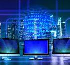voordelen ICT automatisering Eindhoven